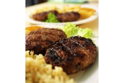 φθηνό καλό σπιτικό φαγητό στο Κουκάκι